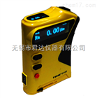 TIME3100北京时代TIME3100粗糙度仪-原TR100
