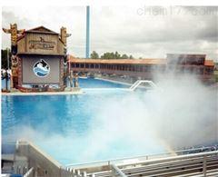 湖南泳池水处理设备环保水处理设备