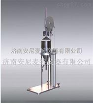 5200纸浆打浆度仪测试仪(特价优惠)叩解度测试仪