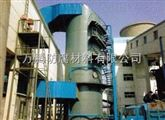脱硫塔耐酸耐碱耐高温防腐材料