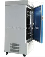 上海生化恒温培养箱