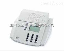 1.09751.0001默克NOVA 60和60A多参数水质分析仪