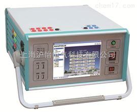 HY3301DHY3301D新型三相继电保护测试仪