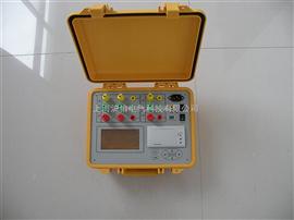 HY9011HY9011变压器容量-损耗测试仪