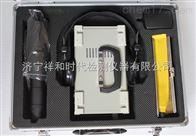 XHD-60电火花检漏仪厂家
