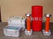 高压电缆交流耐压试验装置,交流耐压试验装置