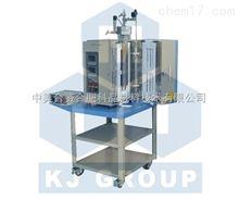 雙溫區立式高溫高壓爐--OTF-1200X-II-HPV