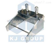 微米級可調制膜器-寬度100mm--Se-KTQ-100