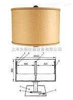 人造板家具类 旋转式鼓室灯照装置/旋转式鼓室灯照测试仪