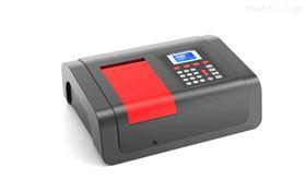 V-1500PCV-1500PC国产可见分光光度计