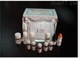 大鼠凝血因子Ⅱ(F2)检测试剂盒