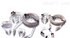 *直销各种不锈钢定量环,不锈钢定量环