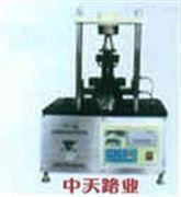 TYE-6型水泥胶砂抗折抗压试验机