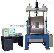 江苏YZM-T沥青混合料动态疲劳试验机