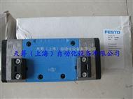 J-5/2-D-3-CFESTO德国festo产品气控阀上海经销商J-5/2-D-3-C
