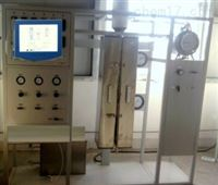 费托合成单反应器固定床小试装置