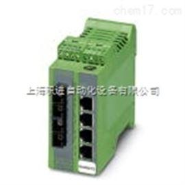 菲尼克斯EMG继电器EMG17-OV-12DC/240AC/3