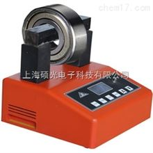 SGBG-3.6轴承智能加热器,上海硕光轴承智能加热器,轴承智能加热器生产厂家