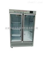 YC-1200(内胆喷塑)YC-1200(内胆喷塑)层析实验冷柜