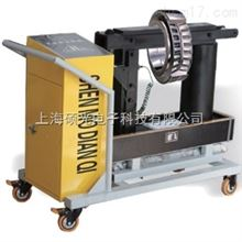 SG38-3.6全自动智能轴承加热器,上海硕光全自动智能轴承加热器