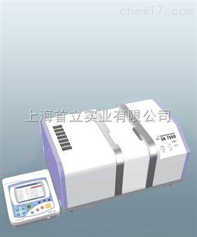 日本電色系列光譜霧度儀價格