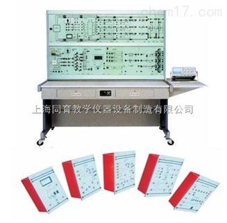 逆变电路中igbt 的驱动电路采用m57962l的芯片电路.
