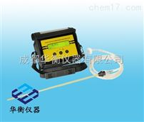 TII CGI多用途燃氣泄漏巡檢儀