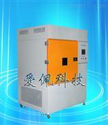 塑料氙灯老化试验箱|塑料制品耐气候老化测试箱|户外广告耐老化测试机