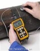 美国GE DM5E超声波测厚仪