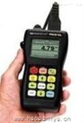 美国泛美MG2超声波测厚仪