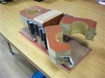 堆积密度测定仪