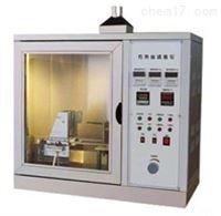 K-R5169电子电工灼热丝测试仪