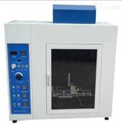 線纜灼熱絲試驗儀廠家 簡化灼熱絲試驗機價格 絕緣材料灼熱絲試驗箱設備