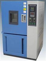 K-WLCY电线电缆臭氧老化试验箱厂家直卖