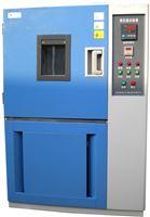 K-WG150L高低温试验箱