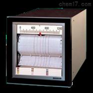 自動平衡記錄儀EH132-01上海大華儀表廠