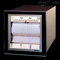 自动平衡记录仪EH126-06价格