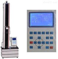 K-LS性价比高塑胶电子拉力试验机品质保证