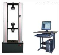 K-LS优质厂家生产100KN电子拉力试验机销量高