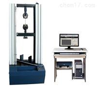 K-LDW质量可靠50KN数显电子万能试验机效率高