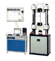 K-LS厂家供应50KN电子拉力试验机品质保证