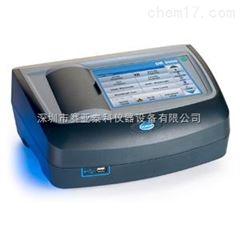 哈希DR3900 台式分光光度计