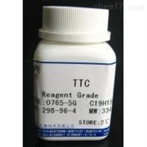 2-异丙基-4-甲基噻唑