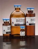 5-氯吲哚-2-羧酸