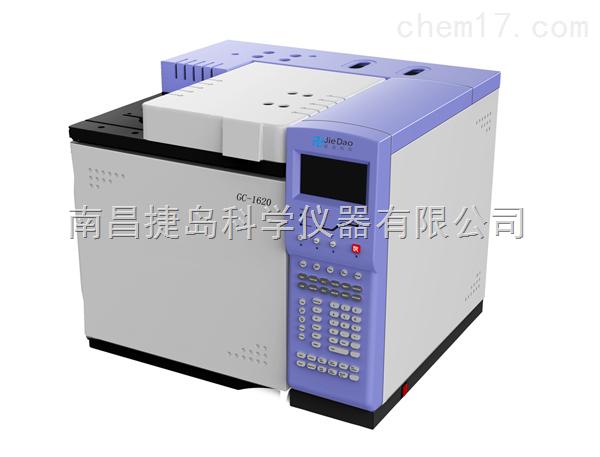 GC1620气相色谱仪,捷岛GC1620气相色谱仪,捷岛气相色谱仪,国产气相色谱仪