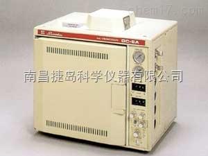 GC-8A气相色谱仪,岛津GC-8A气相色谱仪