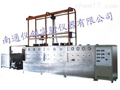 HA430-40-200型超臨界萃取裝置
