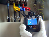 ETCR1000A非接触型检相器