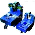 SM20K-1-轴承自控加热器,上海轴承自控加热器,北京轴承自控加热器,江苏轴承自控加热器