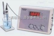 DDS-310精密电导率仪品牌